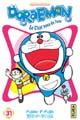 Acheter Doraemon volume 31 sur Amazon