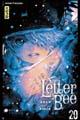 Acheter Letter Bee volume 20 sur Amazon