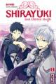 Acheter Shirayuki aux cheveux rouges volume 13 sur Amazon