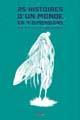 Acheter 25 Histoires d'un Monde en 4 Dimensions volume 1 sur Amazon