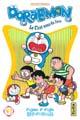 Acheter Doraemon volume 41 sur Amazon