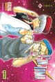 Acheter Gintama volume 47 sur Amazon