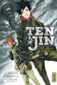 Acheter Tenjin, le dieu du ciel volume 6 sur Amazon