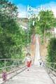 Acheter Kamakura Diary volume 8 sur Amazon