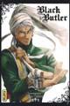 Acheter Black Butler volume 26 sur Amazon