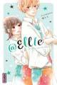 Acheter @Ellie volume 3 sur Amazon