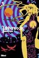 Acheter Jabberwocky volume 3 sur Amazon