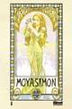 Acheter Moyasimon volume 4 sur Amazon