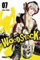 Acheter Woodstock volume 7 sur Amazon
