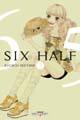 Acheter Six Half volume 2 sur Amazon
