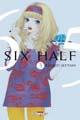 Acheter Six Half volume 3 sur Amazon