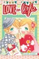Acheter Love so Life volume 11 sur Amazon