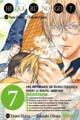 Acheter Hikaru no go Deluxe volume 7 sur Amazon