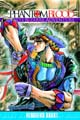Acheter Jojo's bizarre adventure - Phantom Blood volume 2 sur Amazon