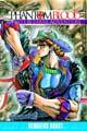 Acheter Jojo's bizarre adventure - Phantom Blood volume 2 sur Amazon
