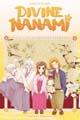 Acheter Divine Nanami volume 17 sur Amazon