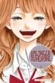 Acheter No Longer Heroine volume 10 sur Amazon