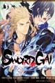 Acheter Swordgaï volume 3 sur Amazon