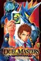 Acheter Duel Masters Revolution volume 1 sur Amazon