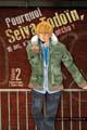 Acheter Pourquoi, Seiya Todoin, 16 ans, n'arrive pas à pécho ? volume 2 sur Amazon