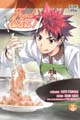 Acheter Food Wars volume 13 sur Amazon