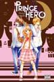 Acheter Prince & Héro volume 1 sur Amazon