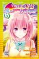Acheter To Love Darkness volume 18 sur Amazon