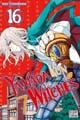 Acheter Yamada-kun and the Seven Witches volume 16 sur Amazon