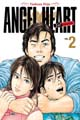 Acheter Angel Heart Saison 1 Edition Double volume 2 sur Amazon