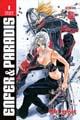 Acheter Enfer et Paradis - Double volume 1 sur Amazon