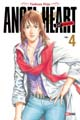 Acheter Angel Heart Saison 1 Edition Double volume 4 sur Amazon