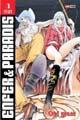Acheter Enfer et Paradis - Double volume 3 sur Amazon