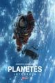 Acheter Planètes Intégrale volume 1 sur Amazon