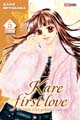 Acheter Kare First love Double volume 5 sur Amazon