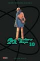 Acheter 20th Century boys Deluxe volume 10 sur Amazon