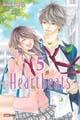 Acheter Heartbeats volume 5 sur Amazon