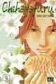 Acheter Chihayafuru volume 9 sur Amazon