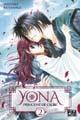 Acheter Yona, princesse de l'aube volume 2 sur Amazon