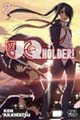 Acheter UQ-Holder volume 2 sur Amazon