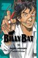 Acheter Billy Bat volume 13 sur Amazon