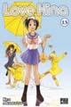 Acheter Love Hina - Nouvelle édition volume 13 sur Amazon