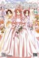Acheter Love Hina - Nouvelle édition volume 14 sur Amazon