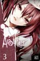 Acheter Another volume 3 sur Amazon
