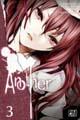 Acheter Another volume 3 sur Amazon