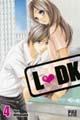 Acheter L-DK volume 4 sur Amazon