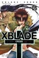 Acheter Xblade Cross volume 6 sur Amazon