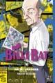 Acheter Billy Bat volume 16 sur Amazon