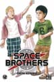 Acheter Space Brothers volume 12 sur Amazon