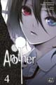 Acheter Another volume 4 sur Amazon
