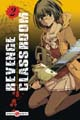 Acheter Revenge Classroom volume 2 sur Amazon